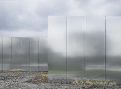 22 Best 0 Arch Concept Images Architecture Models Architectural