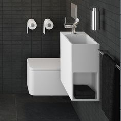 9 best L\'univers Lave-mains images on Pinterest | Restroom design ...