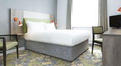 Best Western PLUS Epping Forest - 3 Star #Hotel - $84 - #Hotels #UnitedKingdom #WoodfordGreen http://www.justigo.uk/hotels/united-kingdom/woodford-green/best-western-plus-epping-forest_187960.html