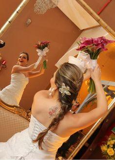 Flor-de-fios-metal-banhados-a-prata-para-cabelo-de-noiva.jpg (480×667)