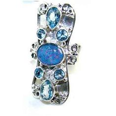 you will find best silver ring online at sizzling silver website which gives you an option of choosing the most elegant , attractive piece of jewellery from its collection.The main motto of the company is to provide contentment to its trusted customers . http://www.sizzlingsilver.com/bezel-rings/