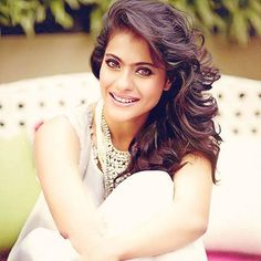 Bollywood actress @KAJOL to take hygiene message to UN General Assembly