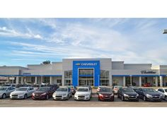 Jones Chevrolet Sumter Sc - http://carenara.com/jones-chevrolet-sumter-sc-8572.html New Chevrolet, Cadillac, amp; Used Car Dealer Serving Sumter, Sc within Jones Chevrolet Sumter Sc Jones Chevrolet Cadillac - Sumter, Sc | Cars throughout Jones Chevrolet Sumter Sc Chevrolet Shop Click Drive Sumter Sc At Jones Chevrolet with Jones Chevrolet Sumter Sc Jones Chevrolet Cadillac - Car Dealers - 1230 Broad St, Sumter, Sc for Jones Chevrolet Sumter Sc Dealership Photos Sumter Sc At J