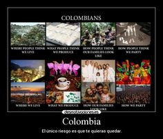 colombiani