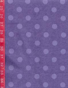 Purple Lavender Violet Circles Geometric by julies5150world