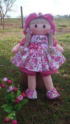 Juliana Reborn Vinyl Doll Kit by Ping Lau Sock Dolls, Doll Toys, Baby Dolls, Crochet Dolls Free Patterns, Doll Patterns, Doll Face Paint, Flower Girl Gifts, Vinyl Dolls, Pretty Dolls