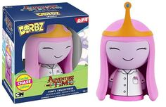"Dorbz Adventure Time Princess Bubblegum Nurse Outfit Rare Chase Vinyl Figure <a class=""pintag searchlink"" data-query=""%23074"" data-type=""hashtag"" href=""/search/?q=%23074&rs=hashtag"" rel=""nofollow"" title=""#074 search Pinterest"">#074</a>"