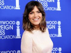 Mandy Moore on Being Divorced: 'You Recognize You're Not an Anomaly'…