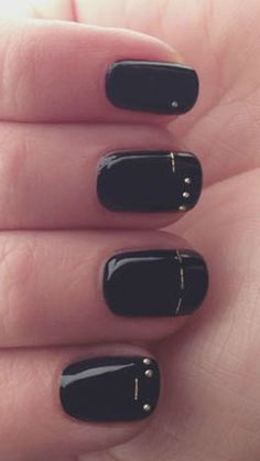 Love In Morse Code - Click the image for the Tutorial! May Nails, Nails Only, Hair And Nails, Creative Nail Designs, Beautiful Nail Designs, Creative Nails, Shoe Nails, Nail Manicure, Nail Polish Designs