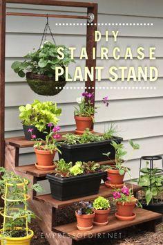 1448 Best Diy Garden Art Images In 2019 Garden Art Gardening