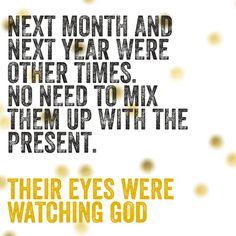 their eyes were watching god • zora neale hurston bookworm  their eyes were watching god • zora neale hurston