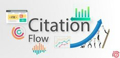 Citation Flow defines how well your site is liked with high link juice sites across the world wide web, moreover - higher citation flow indicates a better chances of having a solid link equity flow for your website. Competitor Analysis, Seo Company, Seo Tips, Flow, Juice, Tech Companies, Website, Learning, Link