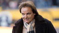 Constantin invite le FC Tolochenaz à la finale