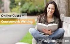 definition essay ghostwriter websites online