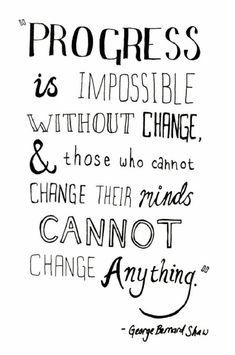 quotes about change with pictures | change quote