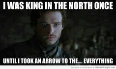 game of thrones meme | Game-Of-Thrones-Memes-got-16.jpg