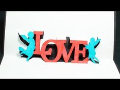3d valentines day cards