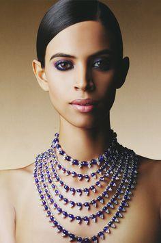 NIRAV_MODI_L-Officiel_Tanzanite_Maharaja_Necklace.jpg (631×950)