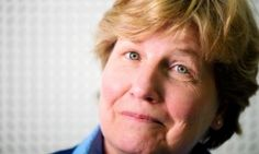 Sandi Toksvig: BBC denied me host role because I'm a woman Outgoing News Quiz presenter says her gender was the reason the corporation didn't choose her for Have I Got News For You 25 years ago