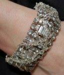 Jewelry by Nola - Bracelet