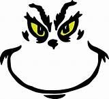 free grinch face svg files for cricut - Yahoo Image Search . Grinch Christmas Decorations, Grinch Christmas Party, Grinch Ornaments, Grinch Party, Office Christmas, Christmas Svg, Christmas Wreaths, Christmas Carol, Snoopy Christmas
