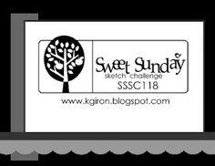 SSSC 118