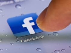 Should Facebook re-think its mobile ad strategy?   ~~Click to read the full article~~