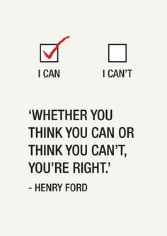 - Henry Ford (Famous Quotes by Mandy Frearson, via Behance)