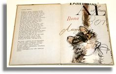 ilustracja dla dzieci: Janusz Grabiański Pretty Cats, Pretty Kitty, Book Illustration, Impressionist, Animal Pictures, Childrens Books, Illustrators, Fairy Tales, Dog Cat