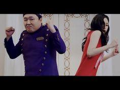 "Kpop Boys   Kpop Dance in PSY-"" New Face ""M/V#3 Psy Kpop, Kpop Boy, Face M, New Face, Dance Kpop, K Pop Music, Boy Groups, Boys, Girls"