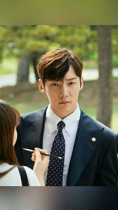 Jang Nara, Choi Jin Hyuk, Man Candy, Pretty Boys, Kdrama, Korean, Actors, Kitchen, Korean Dramas