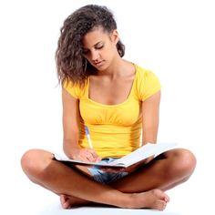 ¿Cómo formar adolescentes responsables?