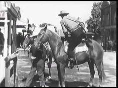 LUTANDO COMO UM BRAVO 1947  grupo Só Filmes Completos https://www.facebook.com/groups/sofilmescompletos