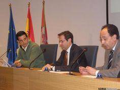 El director de turismo resalta el carácter pionero del nuevo Decreto para el turismo rural http://www.rural64.com/st/turismorural/El-director-de-turismo-resalta-el-caracter-pionero-del-nuevo-Decreto-p-4775