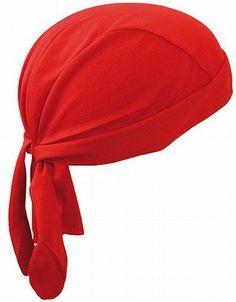 MB Functional Bandana Hat 548c5d6a1c03