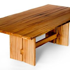 Live Edge Dining Tables Uk edge dining tables Live edge dining