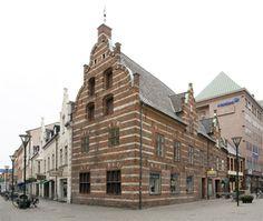 Flensburgska gården