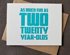 funny 40th birthday koozies - Google Search