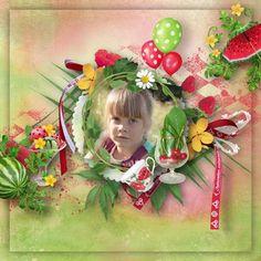 photo Jarmila2_zps1czc9xkx.jpg