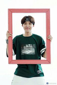 "February 18 2019 ""[ Say Hello to My Hope World! J-Hope everyday~ J-Hope everyday~"" Gwangju, Jung Hoseok, Jimin, Bts Bangtan Boy, Suga Suga, Bts Boys, I Love Bts, My Love, Rapper"