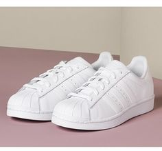 low priced 0ba7f 90c9b Find adidas women s fashion at ShopStyle. Shop the latest collection of  adidas women s fashion from the most popular stores - all in one place.
