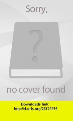 Pain mismanagement.(LIABILITY landscape) An article from Nursing Homes Linda Williams ,   ,  ,  , tutorials , pdf , ebook , torrent , downloads , rapidshare , filesonic , hotfile , megaupload , fileserve