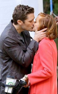 #Will & Emma