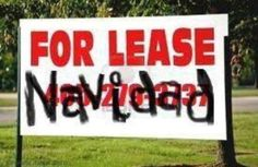 Feliz Navidad hahahha!!! I can't decide if this should go on my Christmas board or my funnies board... BOTH! :)