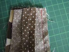 ワンハンドルバッグの作り方 Sewing, Bags, Fashion, Cat Breeds, Handbags, Moda, Dressmaking, Couture, Fashion Styles