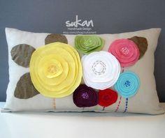 http://www.etsy.com/listing/69324273/flowers-linen-pillow-cover-12x20