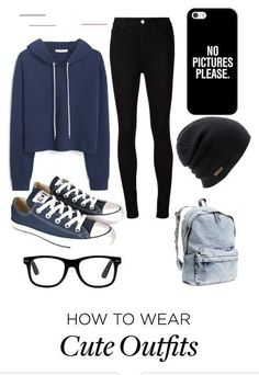 YouTube - #falloutfitsschool2019 Back School Outfits, Outfits For Teens For School, School Outfits Highschool, Fall Outfits For School, Legging Outfits, Preppy Outfits, Lazy Outfits, Outfits Teenager Mädchen, Tumblr Outfits