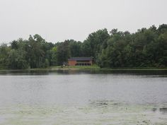 Whispering Lakes Resort