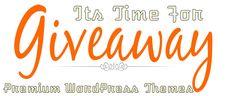 Premium WordPress Themes Giveaway by ReadyThemes #Readythemes #premium #wordpress #themes #giveaway