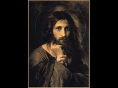Jesus Christ by El Greco.um NOT El Greco. Religious Icons, Religious Art, Religious Paintings, Religious Pictures, Jesus Face, Catholic Art, Caravaggio, Orthodox Icons, Sacred Art